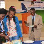 Kibabii University 4th Annual Information Professionals Workshopf4
