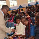 Kibabii University 4th Annual Information Professionals Workshopf8