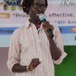 Kibabii University 4th Annual Information Professionals Workshopg11