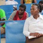 Kibabii University 4th Annual Information Professionals Workshopg12