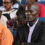 Kibabii University 4th Annual Information Professionals Workshopg13
