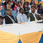 Kibabii University 4th Annual Information Professionals Workshopg14