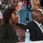 Kibabii University 4th Annual Information Professionals Workshopg15