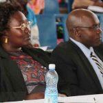 Kibabii University 4th Annual Information Professionals Workshopg16