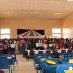 Kibabii University 4th Annual Information Professionals Workshopg2