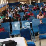 Kibabii University 4th Annual Information Professionals Workshopg20