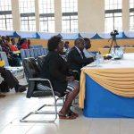 Kibabii University 4th Annual Information Professionals Workshopg4