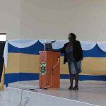 Kibabii University 4th Annual Information Professionals Workshopg6