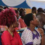 Kibabii University 4th Annual Information Professionals Workshopg7