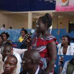 Kibabii University 4th Annual Information Professionals Workshopg8