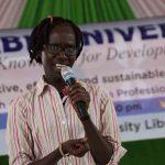 Kibabii University 4th Annual Information Professionals Workshopg9