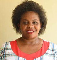Ms.-Ndukuh-Charles-Kilei-