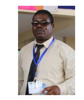 Samwel Sitati Wanyonyi
