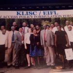 KIBU-Represented-at-the-Open-Access-Policy-Seminar-_2