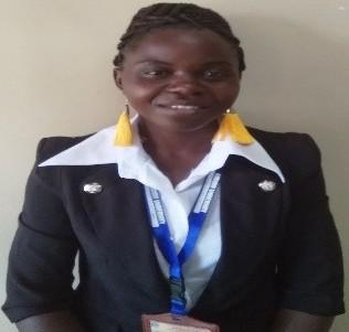 Wanambuko Diana Niala