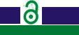 Open Access E-resources