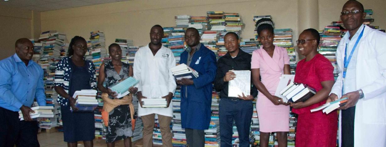 Kibabii-University-Receives-23000-Volumes-of-Books-slider2
