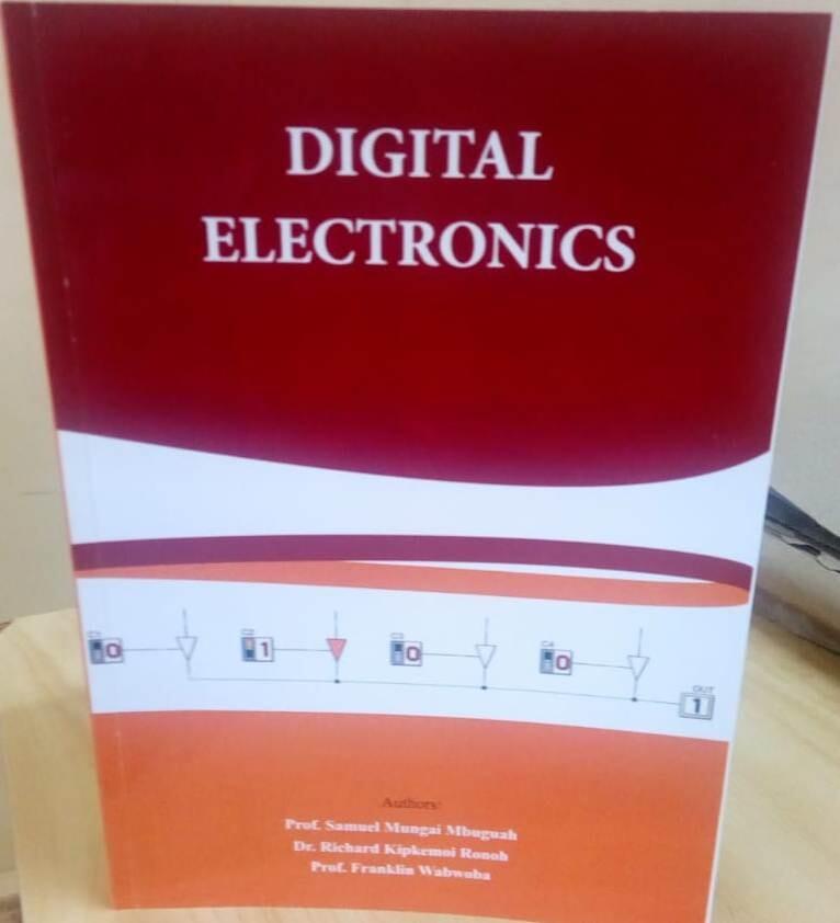 Digital-Electronic-Textbox_1